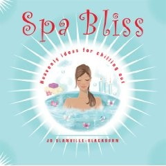 Spa Bliss
