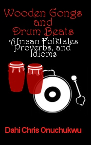 Wooden Gongs and Drumbeats