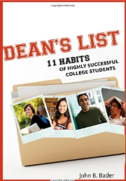 Dean's List: 11 Habits of Highly Effective College Students