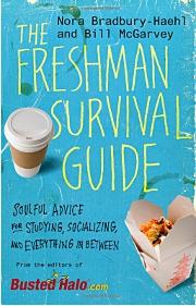 Freshman Survival Guide