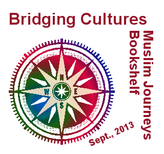 Bridging Cultures: Muslim Journeys Bookshelf