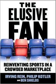 The Elusive Fan