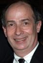 Bob Brussack