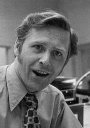 Bruce Bartley