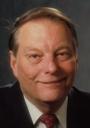 Dick Mendenhall