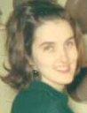 Jane Bracewell Greneker