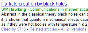 Cited by link Google Scholar