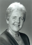 Rosemary Crowley; Image source: UniSA Library