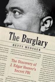 burglary_cover