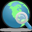 World Find