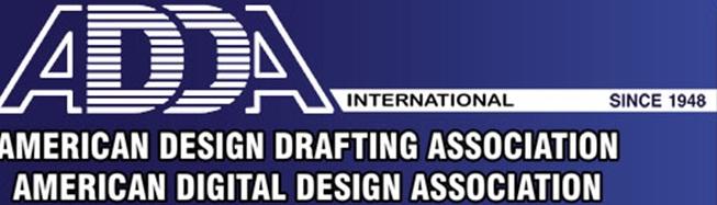 Logo Drafting