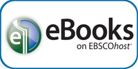 EBSCO eBooks logo