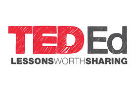 TEDEd logo