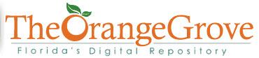 The Orange Grove logo