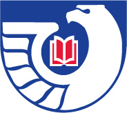 Emblem of the Federal Depository Library Program