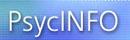 PsycINFO database