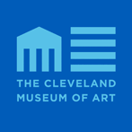 Cleveland Museum of Art logo