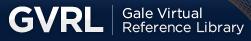 GVRL banner
