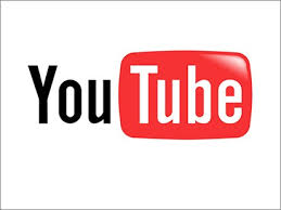 YouTube Video Search