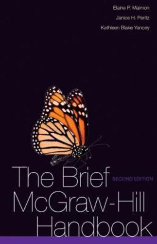 McGraw-Hill handbook cover