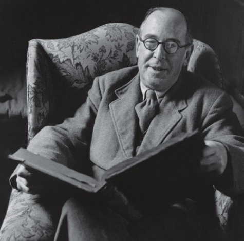 tillhecomes.org/writing-tips-from-c-s-lewis/
