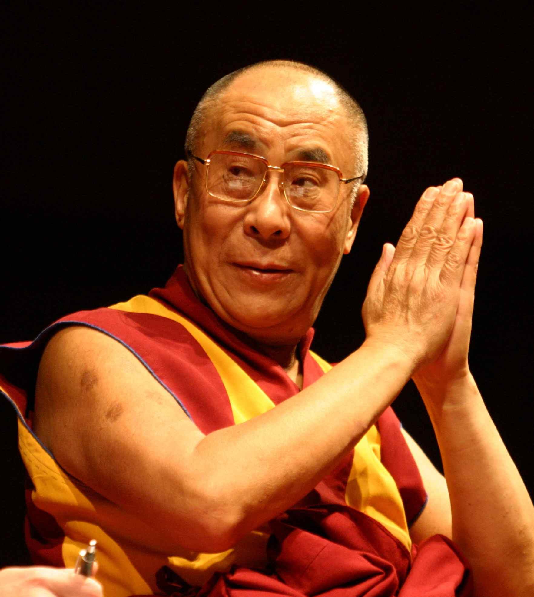eastasiantimes.com/china-rejects-dalai-lama-on-succession-plans.htm