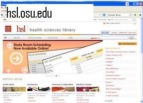 hsl.osu.edu