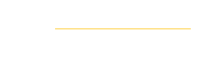 Wilmington University Library