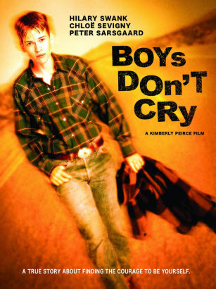 Boys Don't Cry promotional image
