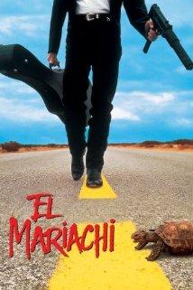 El Mariachi Google image