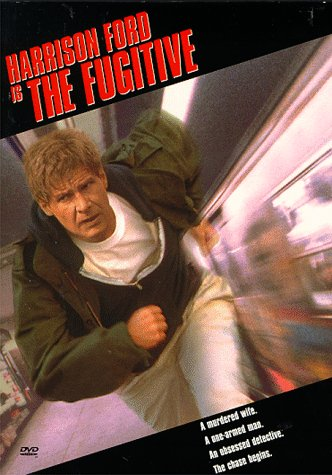 The Fugitive promotional image