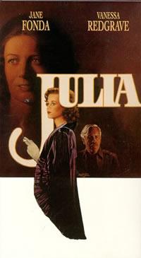 Julia (1977) Google image