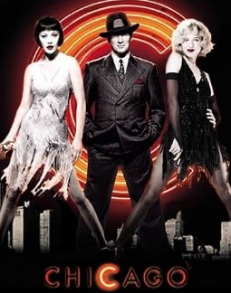 Chicago promotional image