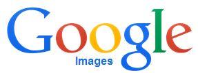google images banner