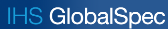 IHS Global Spec icon