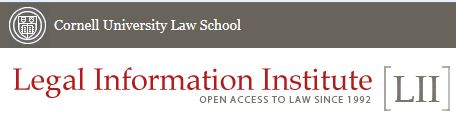 legal info inst icon