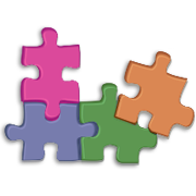 puzzle pieces image