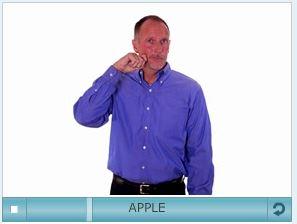 apple image screen capture