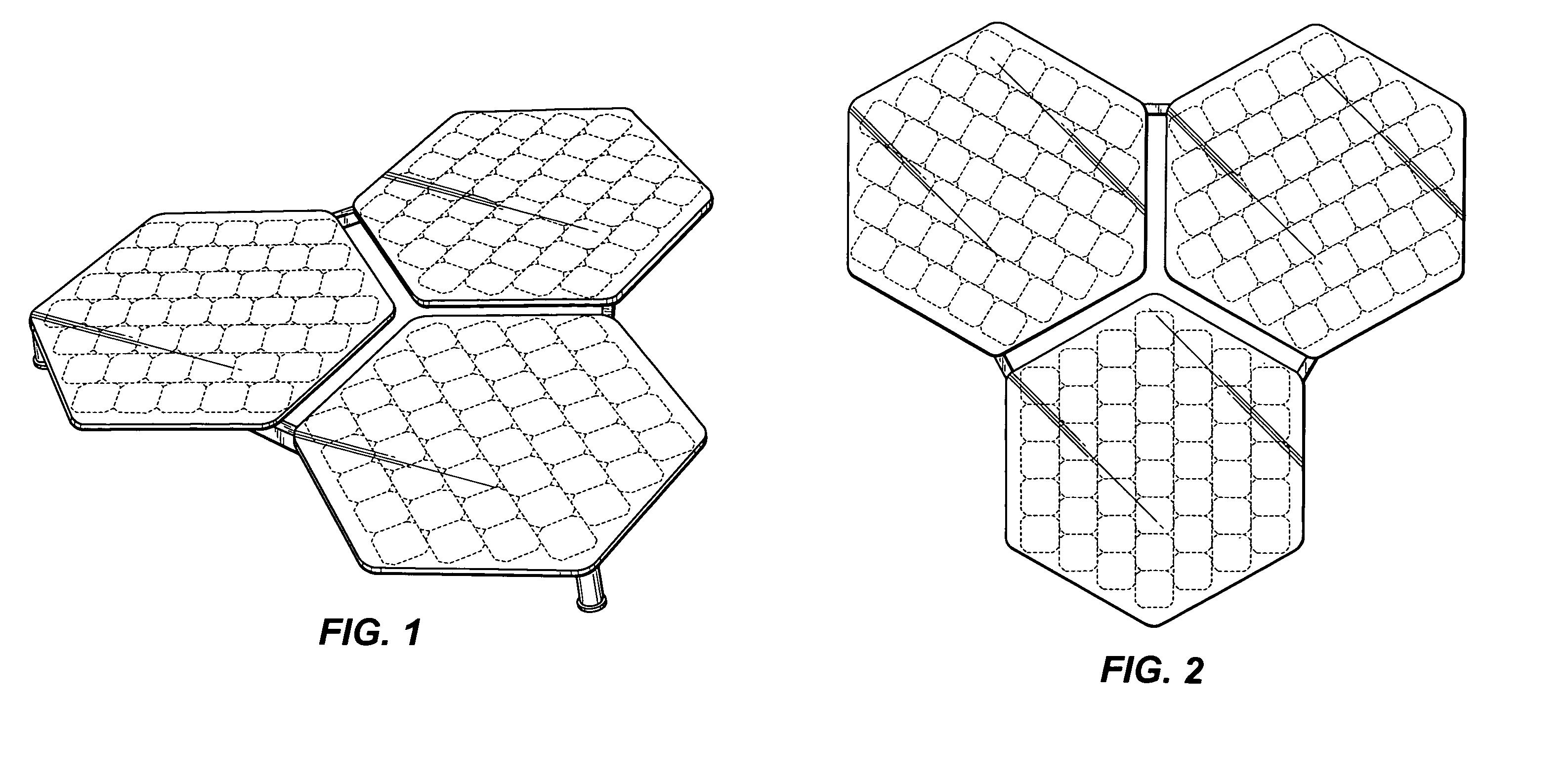design patent example
