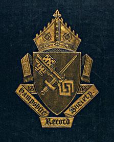 Hampshire Record Society