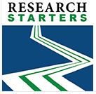 research starter image
