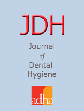JDH cover