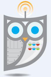 T-nest logo