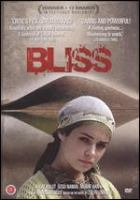 Movie Poster for Bliss