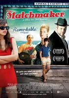 Movie Poster for The Matchmaker