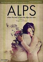 Movie Poster for Alps