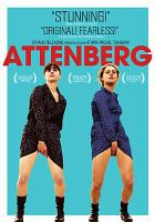 Movie Poster for Attenberg