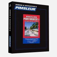 Portuguese Language Audiobook