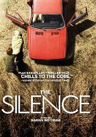 Movie Poster for The Silence