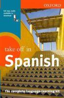 Spanish Language Audiobook